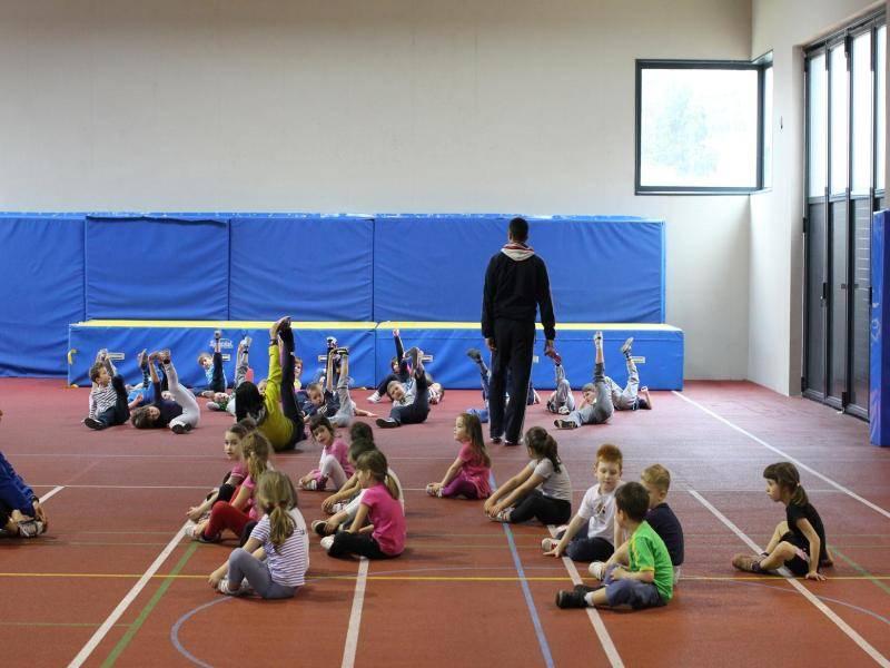atletska-skola1n