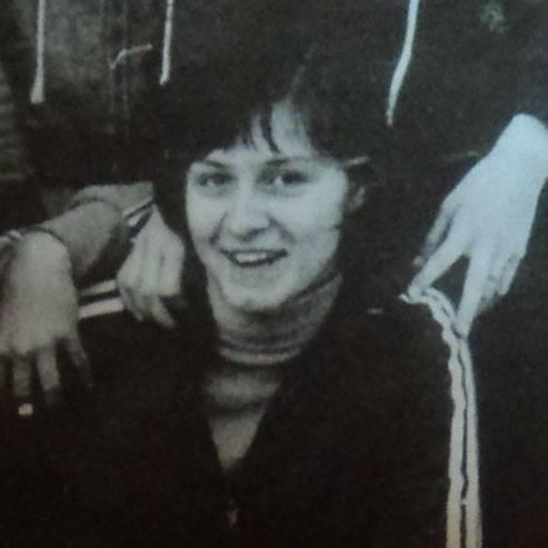 MelindaPuzTustanovski